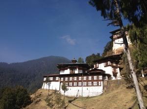 bhutan 001