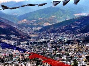 bhutan 004