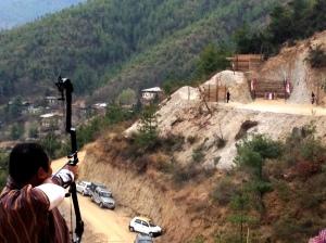 bhutan 005