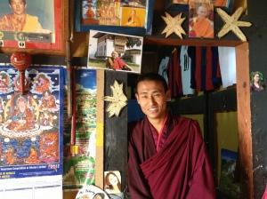 bhutan 007
