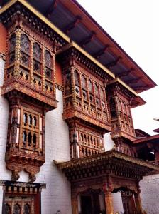bhutan 010