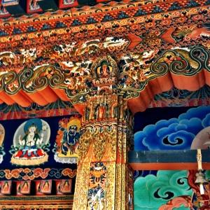 bhutan 011