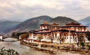 bhutan 012