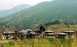 bhutan 015