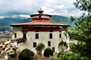 bhutan 019